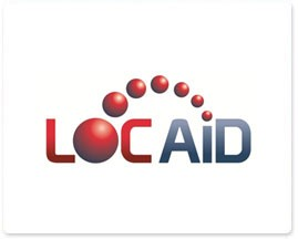 Locaid Launches Global Cell-ID