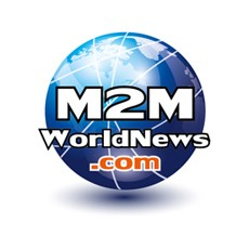 M2M World News Launches its First Smartphone Application