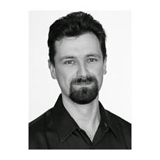 Keith O'Byrne