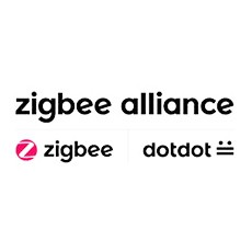 The zigbee alliance to Unveil Universal Language for the IoT