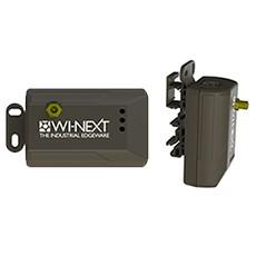 Wi-Next IIoT WiFi node