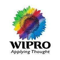 Wipro Launches 'Wipro M2M', a Comprehensive Solution to Enable Communication Service Providers Rollout Machine To Machine Services