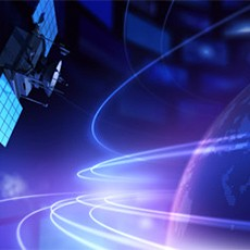 Iridium Exploring Advanced NewSpace Satellite IoT Opportunities