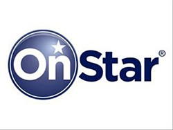 OnStar Chooses Network Provider for Global Expansion