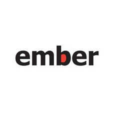 Ember Introduces Multi-Network Support