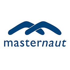 Summit Partners and FleetCor Technologies Acquire Masternaut, a European Leader in Telematics