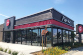 Advanced IoT Solutions Expected to Serve Up Millions in Energy Savings for Pizza Hut Franchisee