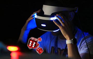 5 Ways 5G Will Transform Gaming Technology