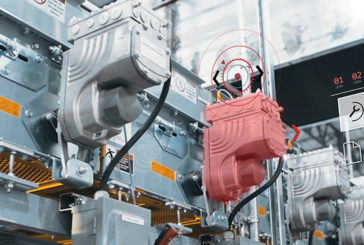 MHS introduces IoT-based predictive maintenance solution for logistics facilities