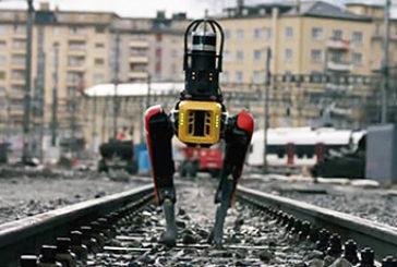 Swisscom wins Microsoft Global IoT Award for Rhomberg Sersa track construction digitisation project