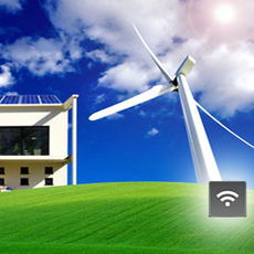 IoT Technologies Expected to Buck Headwinds Facing Solar and Wind Industries and Drive Next Stage of Growth