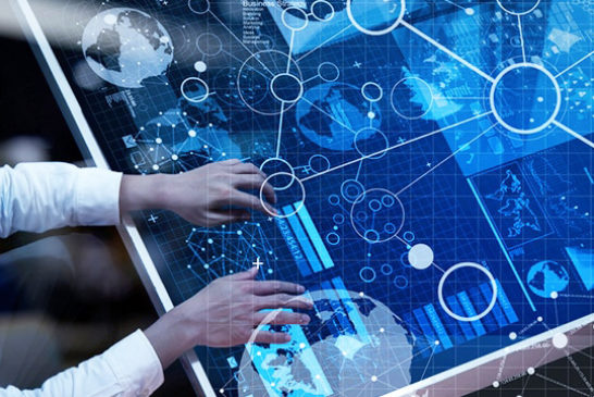 7 ways to ensure your enterprise's IoT strategy is the right one