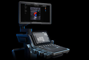 SuperSonic Imagine Deploys PTC's ThingWorx for Remote Monitoring and Service of Medical Imaging Devices