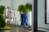 H&M and lablaco Launch the First Blockchain-Based IoT Rental Service Powered by SPIN