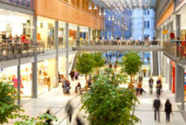 IoT in Retail Market to cross $30bn by 2024