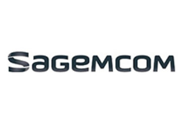 Sagemcom Scores a New Important AMI Deal With EPS Serbia Within a Consortium Led by Atos