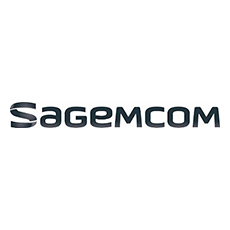 Sagemcom launches its offer dedicated to the internet of things
