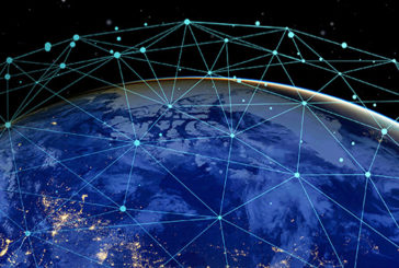 Sateliot obtains authorization from the Spanish Government to initiate 5G-IoT communications from space