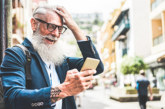 Why Baby Boomers Remain Competitive in the New, IoT-Driven Economy
