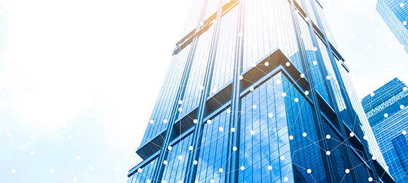 Hitachi Develops IoT Platform for the High Value-added Buildings Required for the New Normal
