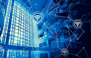 Semtech and Sundray Create Smart Campuses and Classrooms with LoRaWAN®