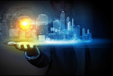Smart Cities need Intelligent Platforms to thrive says new report