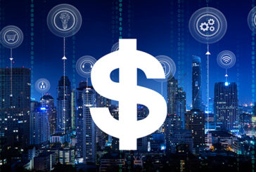 Coverage and Confusion: 5G and IoT Create New Tax Implications in 2021