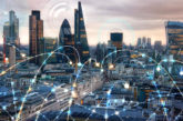 IoT MVNOs need to address the threats to their business