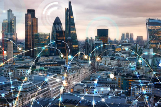 5 things to know about the LPWAN market in 2021