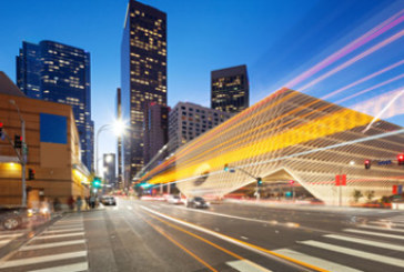 Annual Smart Street Lighting Revenue Will Grow 10-Fold to Reach US$1.7 Billion in 2026
