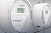 Two thirds of all electricity meters in North America are now smart