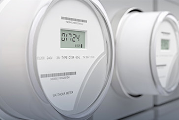 COVID-19 Market Disruptions Cause Smart Meter Shipments to Tank 25% Depressing Revenues by US$3 Billion in 2020
