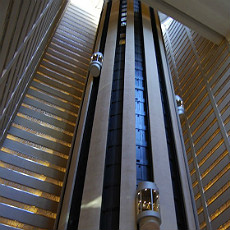 Smart Elevator Market Will Reach $23.16 Billion, Global, by 2020