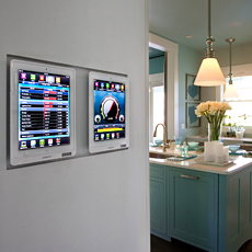 M2M market: Smart Home in UK