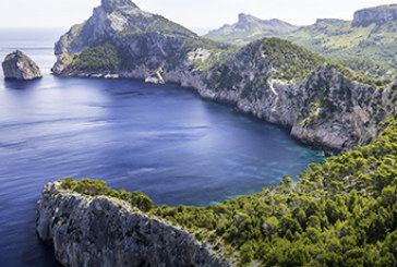 Semtech's LoRa Technology Drives Smart Island of Spain