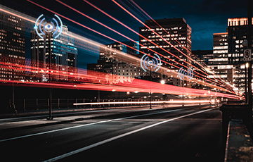 Lighting Up Smart Cities Around the World with the LwM2M Technology