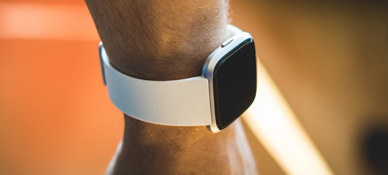 The Future of IoT in Healthcare: Wearable Technology