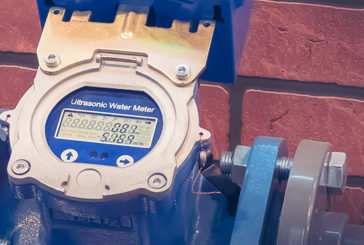 Semtech and Digimondo Simplify Utility Metering with New Starter Package