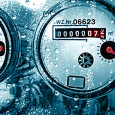 Smart Meter Rollouts from Water Utilities Gain Momentum as Total Installed Smart Meters Swarm to Reach 1.1 Billion Units by 2021