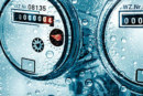 Smart Water Metering Market to surpass USD 3 Billion by 2024