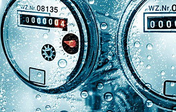 How Global Standards Drive Smart Water Meter Adoption?