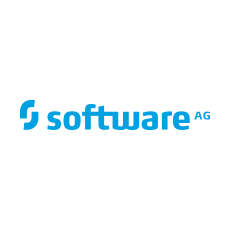Software AG Acquires Artificial Intelligence Company Zementis in the US