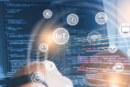 Friendly Technologies Announces Open-Source LwM2M Client for IoT Device Vendors