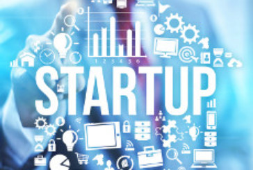 Funding To IoT Startups Rallies In Q1'16 To Second-Highest Quarter Yet