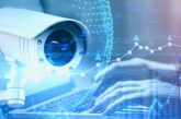 Outdoor Surveillance Cameras Will Be Largest Market for 5G IoT Solutions until 2023