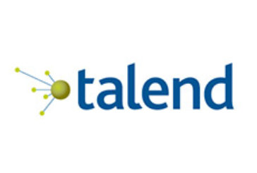 Talend Helps m2ocity Seamlessly Collect and Process Up to Four Million Pieces of Data per Client Daily