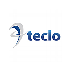 Fast and Energy Efficient M2M and IoT Connectivity as Teclo Networks and Stream Technologies Partner