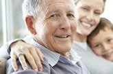Semtech's LoRa Technology Help Saves Alzheimer Patients in Real-Time