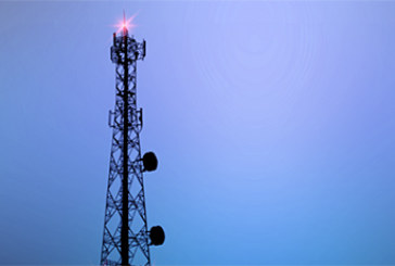 Telit OneEdge Enables Pelephone's 4G LTE Cat-M Cell Tower Monitoring