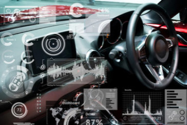 The automotive sector will drive the demand for 5G